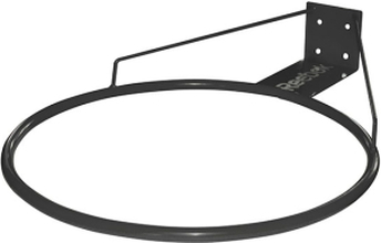 Reebok Rack Gymball Black Stativ (1 boll)