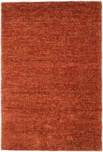 Manhattan - Rost matta 250x350 Orientalisk Matta