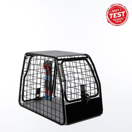 Artfex Hundbur Yeti - LT-S (bur för bil med lasttröskel)