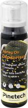 Pinetech Deodoriser Skospray