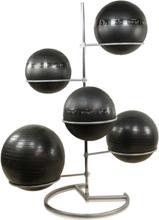 ODIN Pilatesboll Stativ (Till 5 bollar)