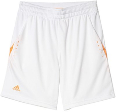 ADIDAS Barricade short Junior (L)