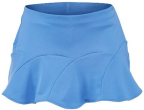WILSON Girls Shape Skirt (L)