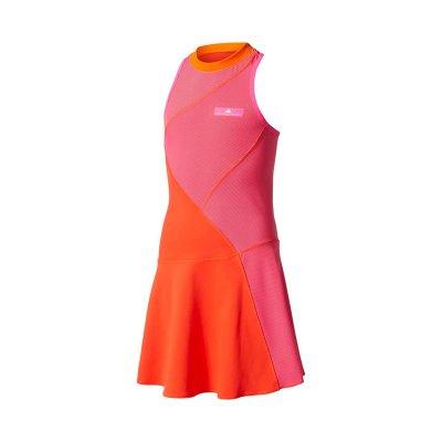 ADIDAS by Stella McCartney Girls Dress (M)