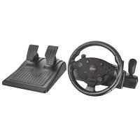 GXT 288 Taivo Racing Wheel