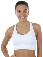 Sue Seamless Sports Top