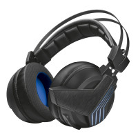 GXT 393 Magna 7.1 WL Headset