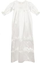 Dopklänning 10090