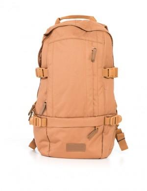 Eastpak Floid Brun Väskor/Necessärer till Unisex