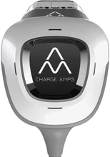Charge Amps Ray T2 Laddkabel för elbil