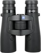 Zeiss Victory Rangefinder 8x42