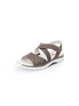 Sandaler från Gabor beige