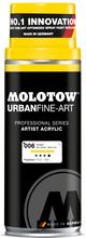 Sprayfärg Akryl UrbanFineArt 400ml