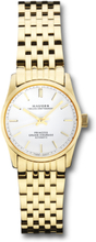 Hauger Princess Grand Courage Automatic 30mm