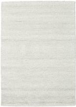 Bronx - Ljusgrå matta 140x200 Orientalisk Matta