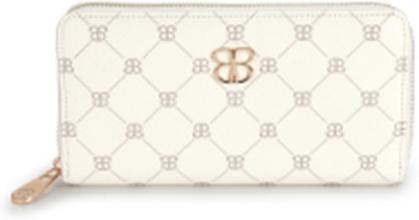 Plånbok från Basler beige
