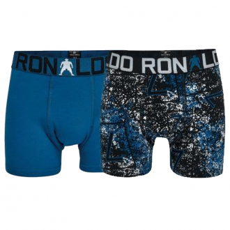 CR7 2-Pack Boxer