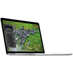 "MacBook Pro Retina 15"" -ENG KEY"