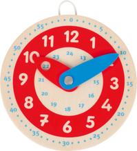 Lär-dig-klockan (1 st, mini)