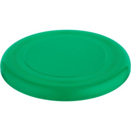 FRISBEE PLAST