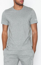 Polo Ralph Lauren SS Crew T-Shirt Sovplagg Heather