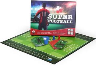 Danspil - Super Fodbold (14065)