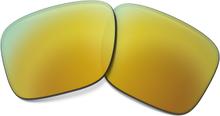 Oakley Holbrook Lins 24K Gold Iridium