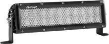 Rigid E10 PRO LED Arbeidslys