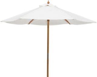 Parasoll Lyx 210 cm