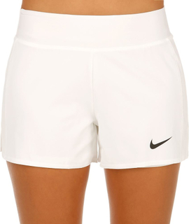 Court Flex Pure Shorts Damer