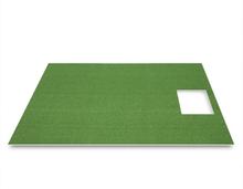 Orlimar Golf Mat for Optishot (120 x 150 cm)