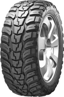 35X12.50 R15 113Q Road Venture MT KL71