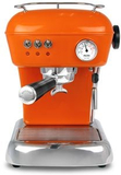 Ascaso Espressomaskin Dream Mandarine Orange