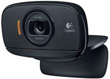 Webcam Logitech C525 Portable