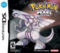 Pokemon Pearl - Nintendo DS - Gucca