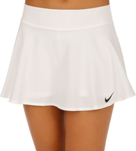 Nike Court Rock Damen XL