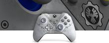 Xbox trådlös handkontroll – Gears 5 Kait Diaz Limited Edition