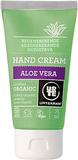 Aloe Vera, 75ml Urtekram Handkräm