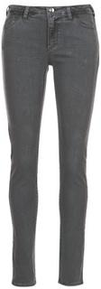 Emporio Armani Skinny Jeans YEARAW Emporio Armani