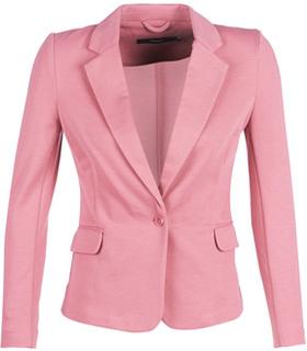 Vero Moda Blazere / jakker VMJULIA Vero Moda