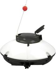 Swim & Fun Poolrobot Frisbee FX2