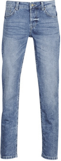 Only Sons Smalle jeans ONSLOOM Only Sons