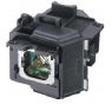 LMP-H280 ersättningslampa VW550 mfl Demo
