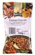 Natco - Chili młotkowane