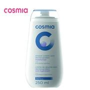 Cosmia - krem pod prysznic do skóry suchej