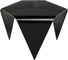Artek Trienna pöytä, musta