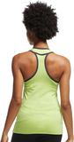 Icebreaker W's Sublime Tank Aloe/Panther 2015 Yoga