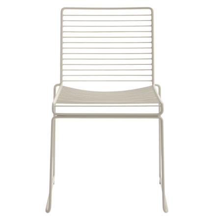 Hay Hee tuoli, beige