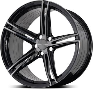 ABS F30 Dark Tint