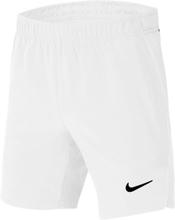 Nike Court Flex Ace Shorts Jungen M